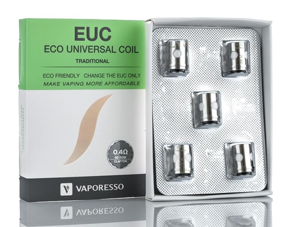 Vaporesso EUC Coils.jpg