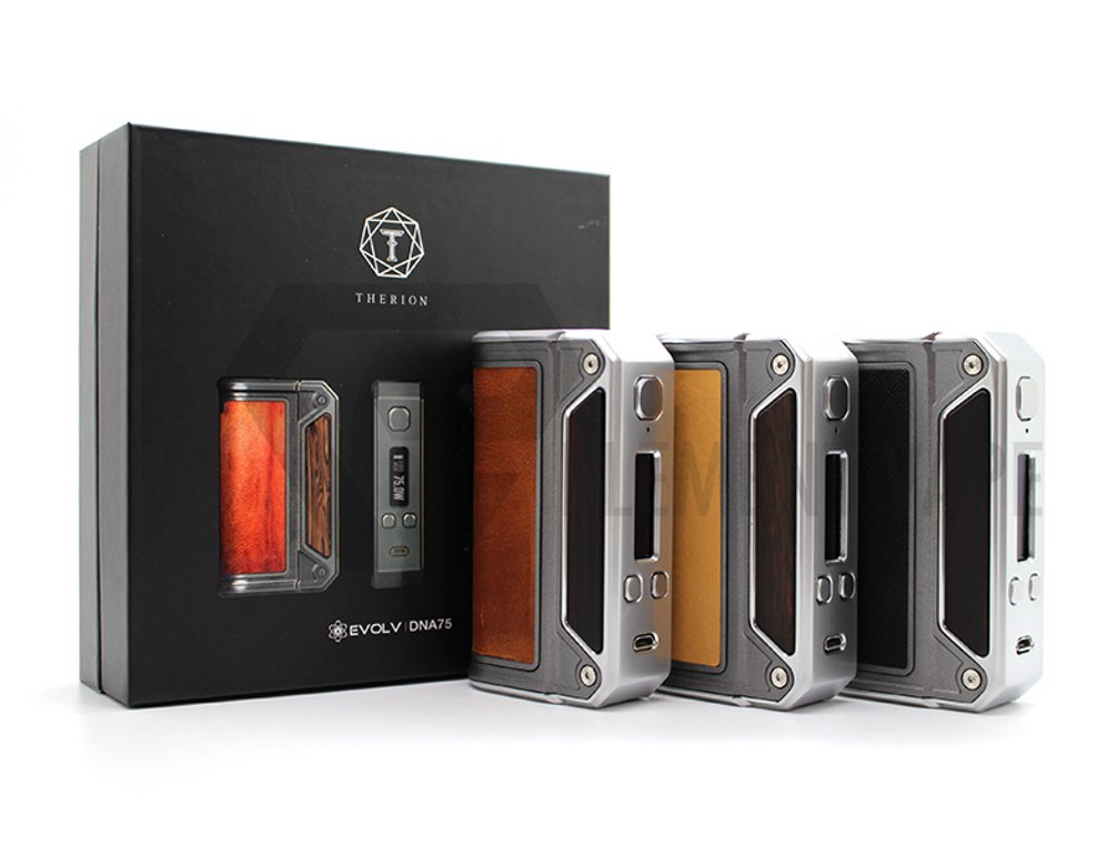 Lost Vape Therion Evolv DNA.jpg