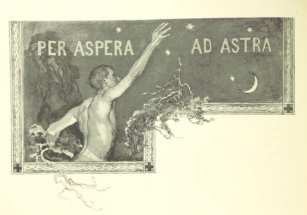 Per_aspera_ad_astra,_1894.jpg