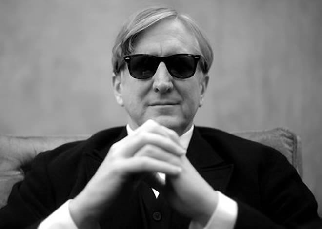 t_bone_burnett_future_beats2.jpg