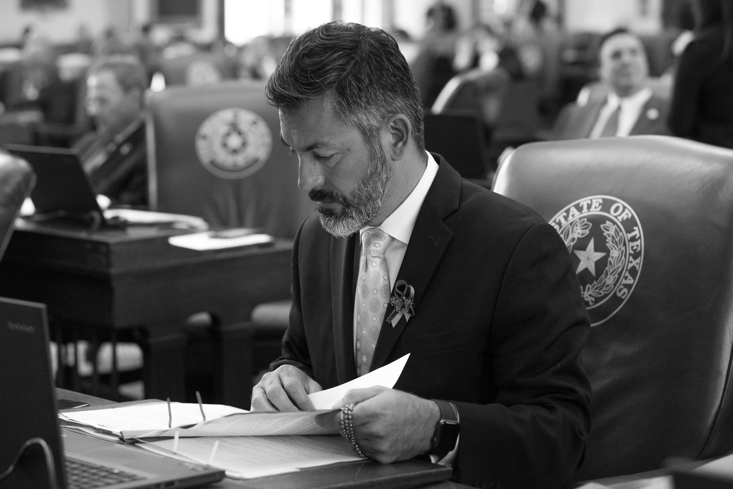 Map Of Texas House District 90.Newsletter Representative Ramon Romero