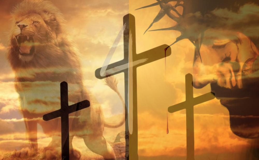 Beast 4 Christ Blog - Set the World on Fire!