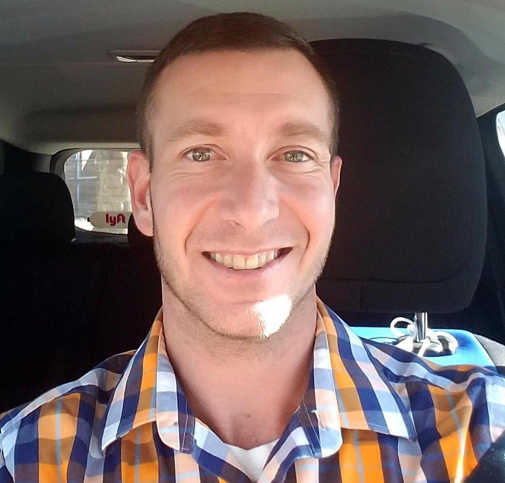 Matt Basgall - Matt is the founder of