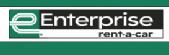 client-enterprise.png