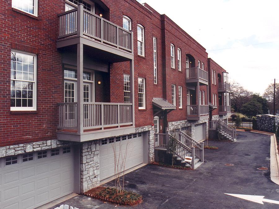 Condominiums-atkins-park-vision-development-construction-atlanta-georgia-commercial-general-contractor-design-build-site-assessment-tenet-own-agent-full-services