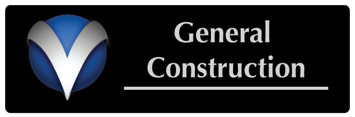 vision-development-construction-atlanta-georgia-commercial-general-contractor-design-build-site-assessment-tenet-build-own-agent-full-services