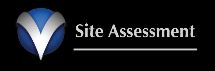 site-assessment-vision-development-construction-atlanta-georgia-commercial-general-contractor-design-build-site-assessment-tenet-build-own-agent-full-services