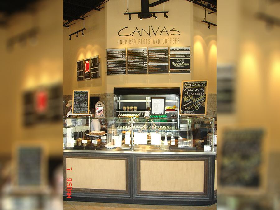 restaurants-canvas-vision-construction-atlanta-georgia-development-atlanta-georgia-commercial-general-contractor-design-build-site-assessment-tenet-own-agent-full-services