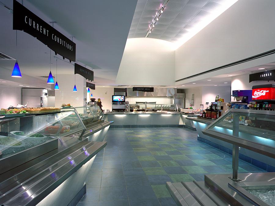 restaurants-the-front-café-vision-construction-atlanta-georgia-development-atlanta-georgia-commercial-general-contractor-design-build-site-assessment-tenet-own-agent-full-services