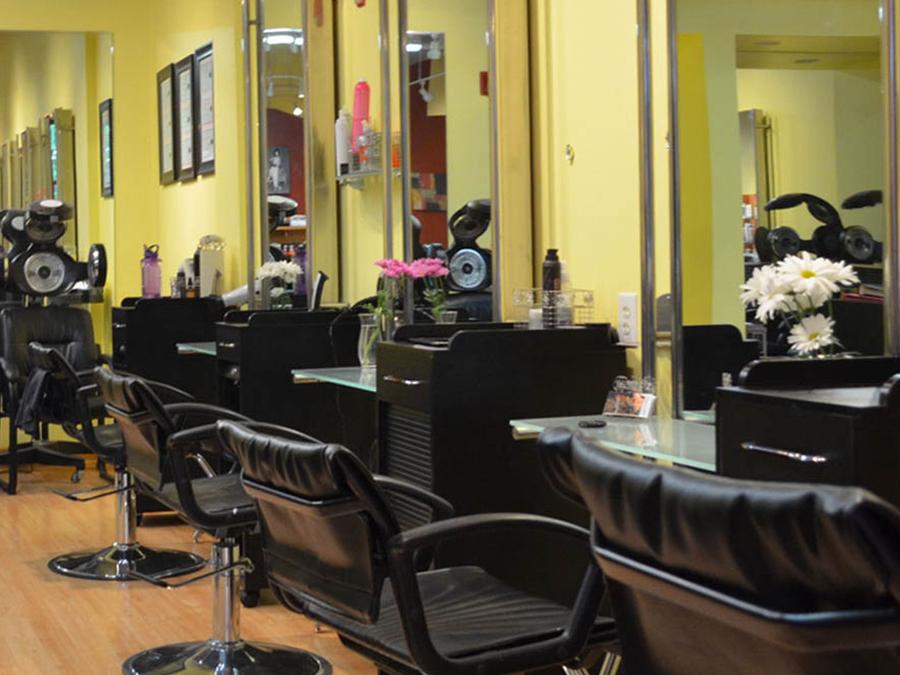 retail-hair-color-experts-vision-development-construction-atlanta-georgia-commercial-general-contractor-design-build-site-assessment-tenet-build-own-agent-full-services
