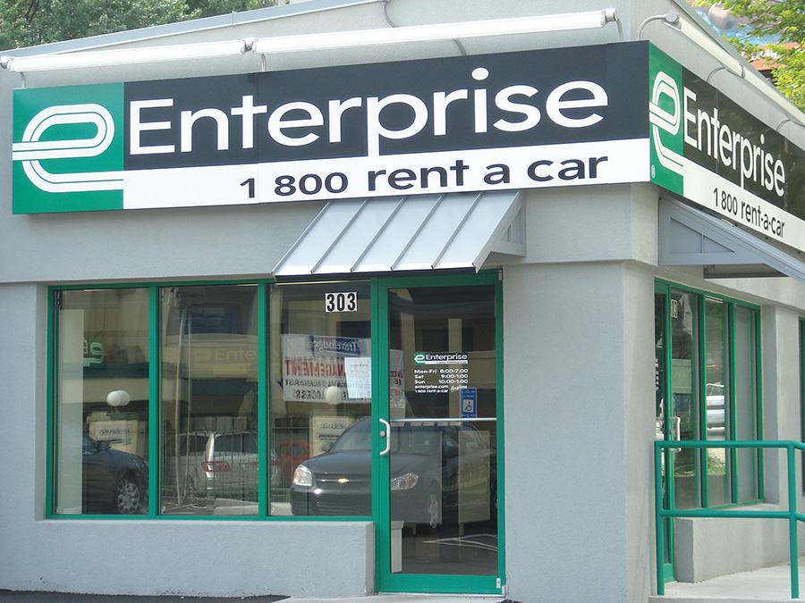 retail-enterprise-rent-a-cat-vision-development-construction-atlanta-georgia-commercial-general-contractor-design-build-site-assessment-tenet-build-own-agent-full-services