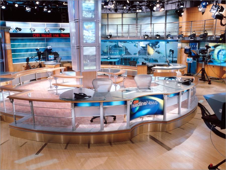 film-broadcast-media-cnn-headline-news-studios-vision-development-construction-atlanta-georgia-commercial-general-contractor-design-build-site-assessment-tenet-build-own-agent-full-services