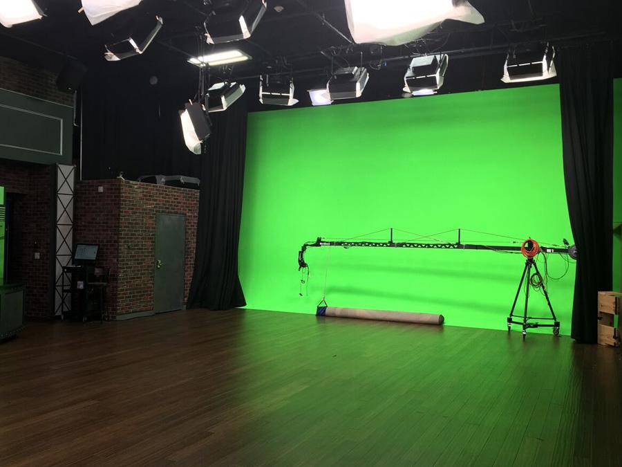 film-broadcast-media-ddp-studios-vision-development-construction-atlanta-georgia-commercial-general-contractor-design-build-site-assessment-tenet-build-own-agent-full-services