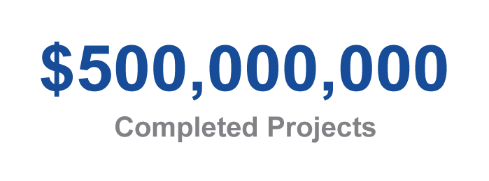 500-million-dollars-completed-projects-vision-development-construction-atlanta-georgia-commercial-general-contractor