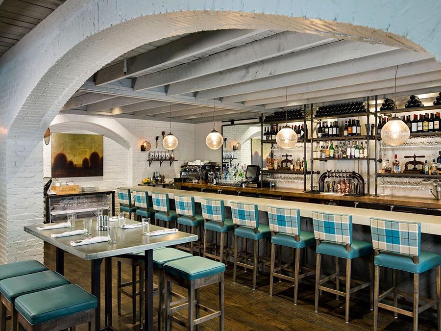 paces-vine-restaurant-vision-development-construction-atlanta-georgia-commercial-general-contractor