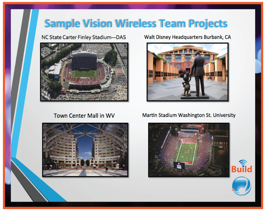 build-the-experience-vision-construction-wireless-solutions-das-distributed-antenna-system-atlanta-georgia