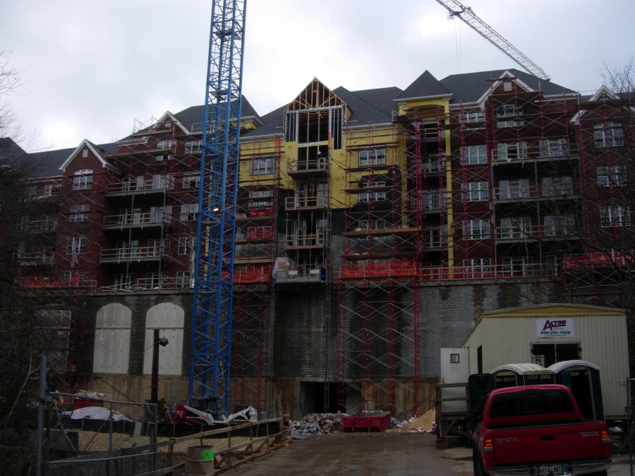 gray-stone-vision-development-construction-atlanta-georgia-commercial-general-contractor