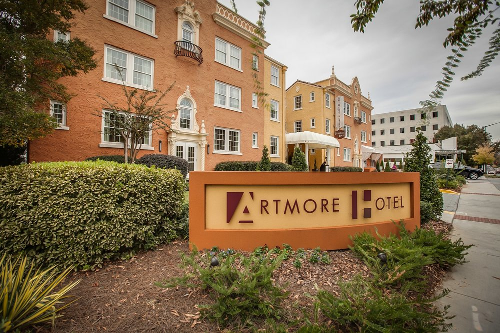 artmore-hotel-vision-development-construction-atlanta-georgia-commercial-general-contractor