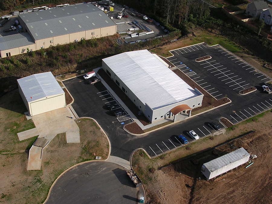 bormar-communication-and-call-center-vision-development-construction-atlanta-georgia-commercial-general-contractor