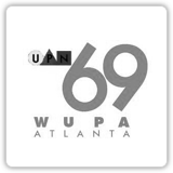 upn-69-wupa-vision-development-construction-atlanta-georgia-commercial-general-contractor