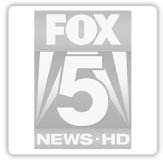 fox-5-studios-vision-development-construction-atlanta-georgia-commercial-general-contractor