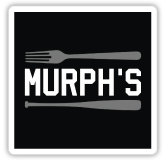 murphs-restaurant-vision-development-construction-atlanta-georgia-commercial-general-contractor