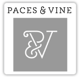 paces-and-vines-restaurent-vision-development-construction-atlanta-georgia-commercial-general-contractor