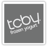 tcby-frozen-yogurt-tenet-build-vision-development-construction-atlanta-georgia-commercial-general-contractor