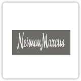 neiman-marcus-retail-tenet-buildvision-development-construction-atlanta-georgia-commercial-general-contractor