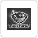 atlanta-thrashers-design-build-vision-development-construction-atlanta-georgia-commercial-general-contractor