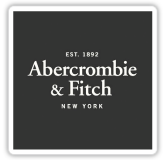 abercrombie-&-fitch-retail-tenet-design-build-vision-development-construction-atlanta-georgia-commercial-general-contractor