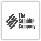 the-sembler-company-design-build-vision-development-construction-atlanta-georgia-commercial-general-contractor