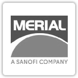 merial-vision-development-construction-atlanta-georgia-commercial-general-contractor