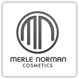 merle-norman-cosmetics-retail-tenet-design-build-vision-development-construction-atlanta-georgia-commercial-general-contractor