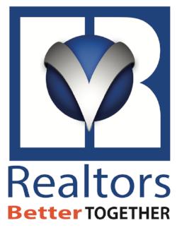 vision-better-together-commercial-realtors.png