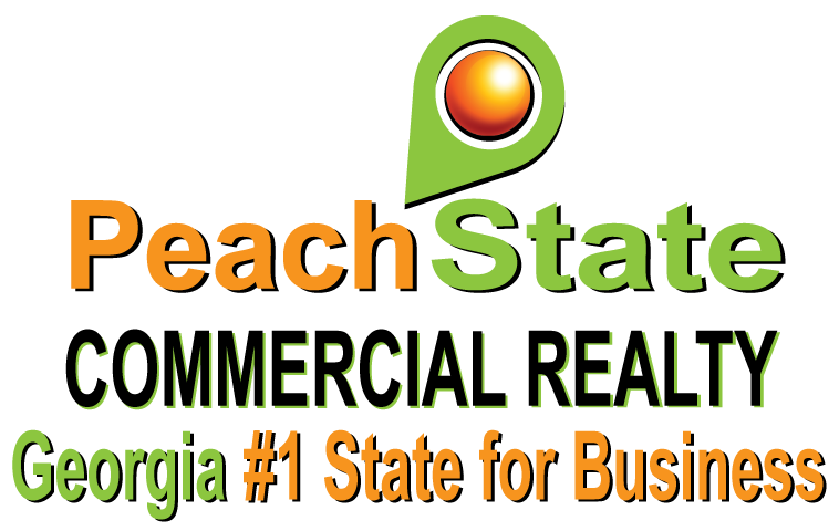 peach-state-commercial-realty-georgia-number-one-state-for-business-atlanta-athens-robert-langston-realtor-3d-slogan.png