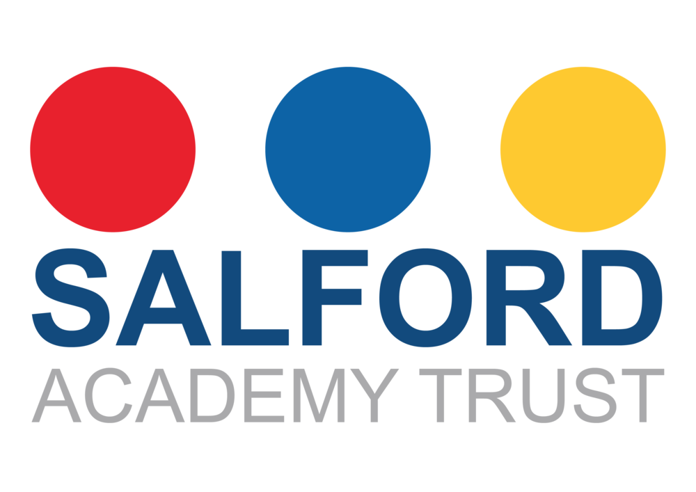 Salford Academy Trust - Salford Academy Trust's brand new site launched in October 2017, and you can see it by clicking on the button below