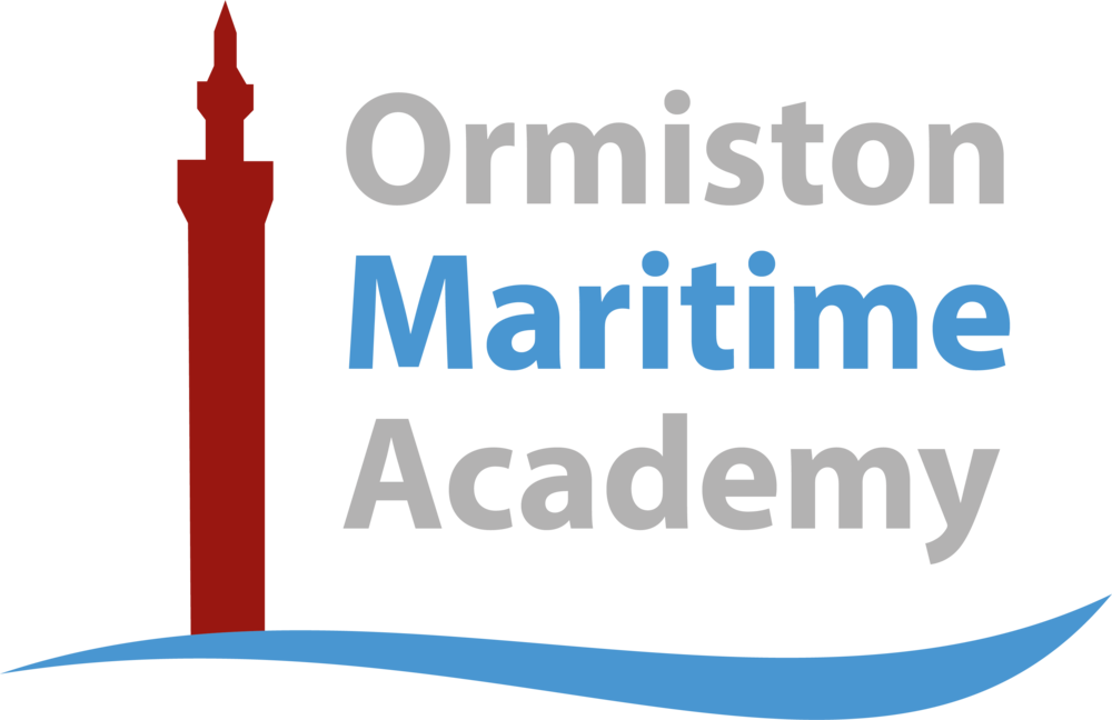 Ormiston Maritime Academy - We worked with Ormiston Maritime Academy do develop & create a brand new, modern full width site with interactive features for visitors. Their new site launched in April 2018.