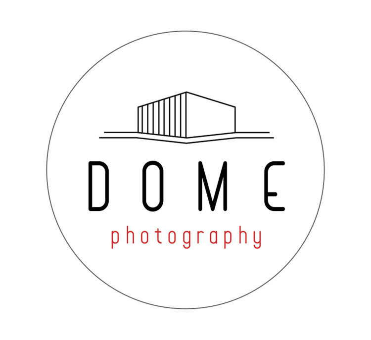 DOMEPHOTOGRAPHY
