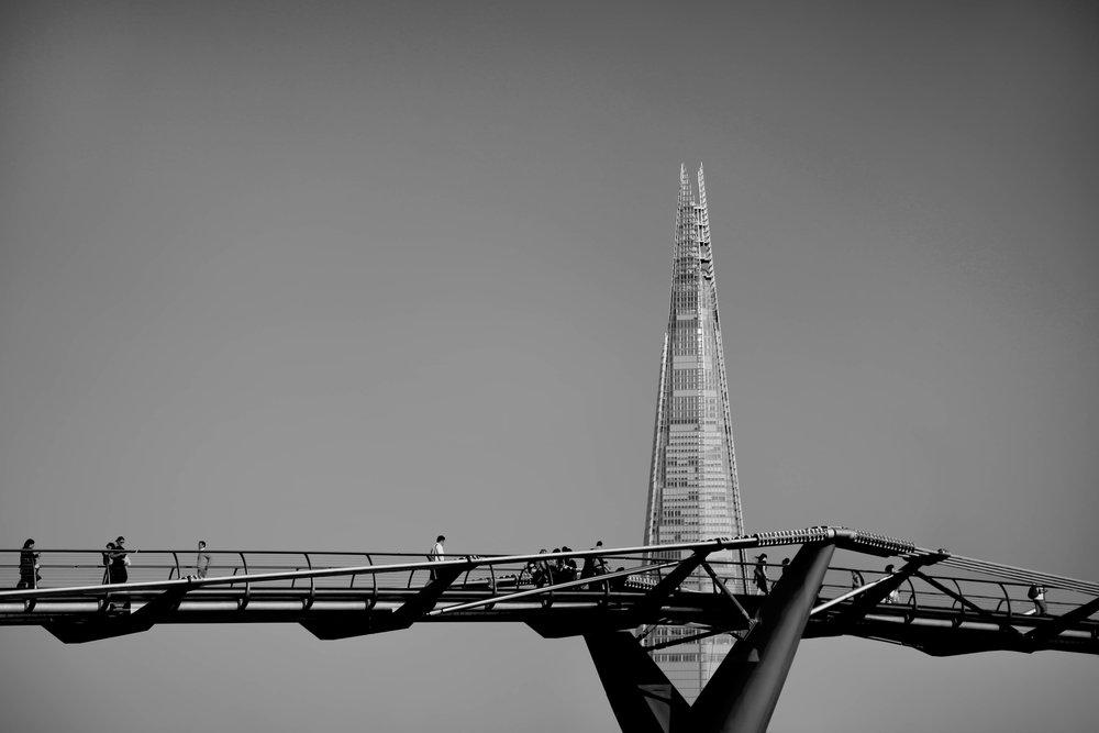 Shard Bridge.jpg
