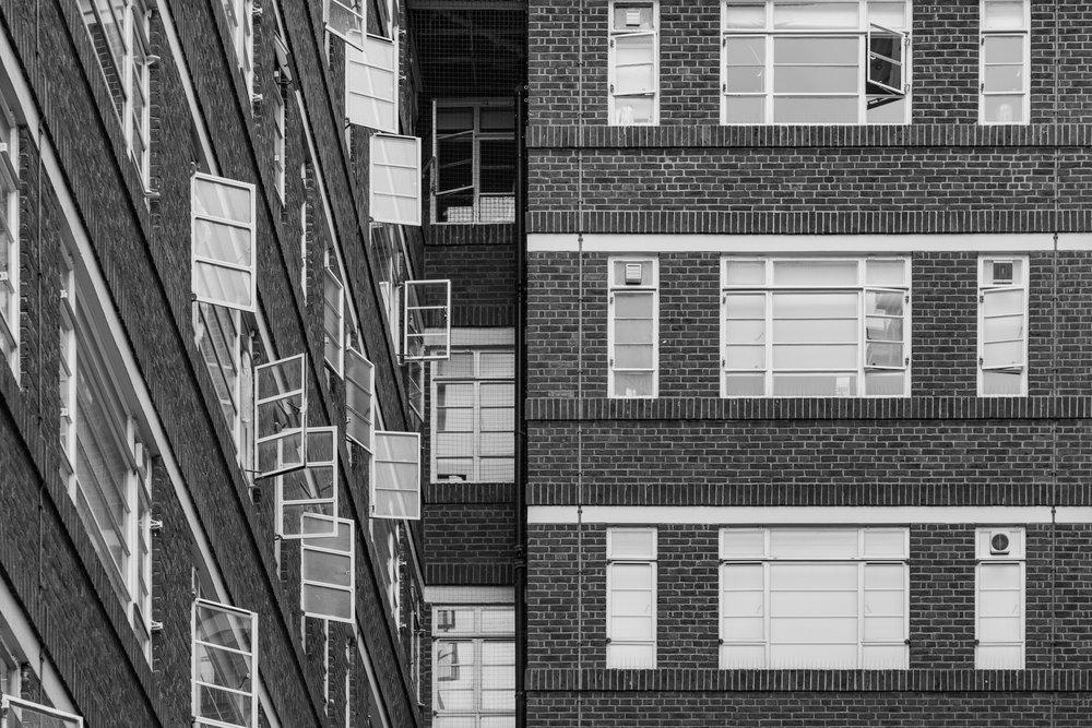 Chelsea Windows.jpg