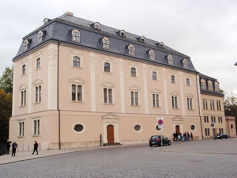 Anna Amalia Library.jpg