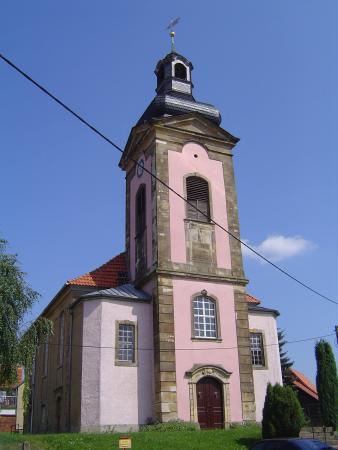 Kirche Berka v d Hainich_Germany_Renosil2.jpg