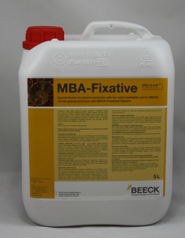MBA-Fixative 5L.jpg