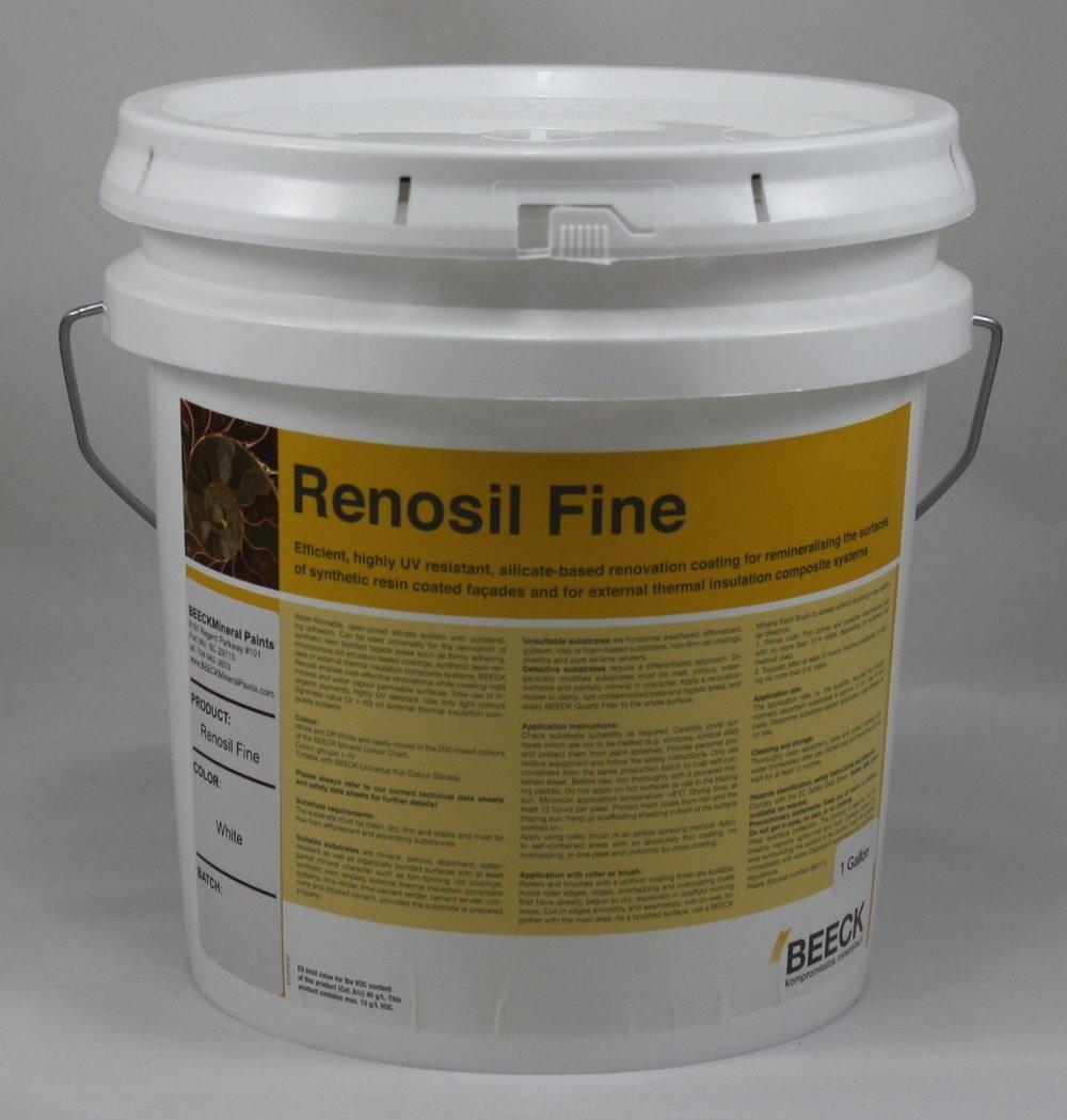 Renosil Fine.jpg