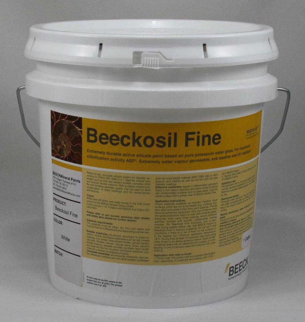 Beeckosil Fine.jpg