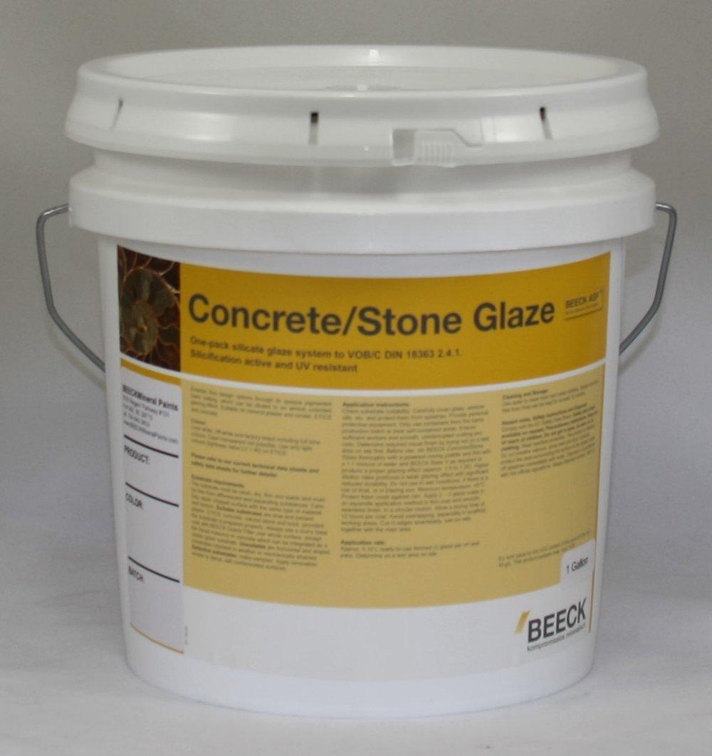 Concrete Stone Glaze.jpg