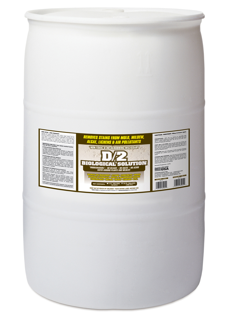 55 gallon D2 Biological Solution.jpg