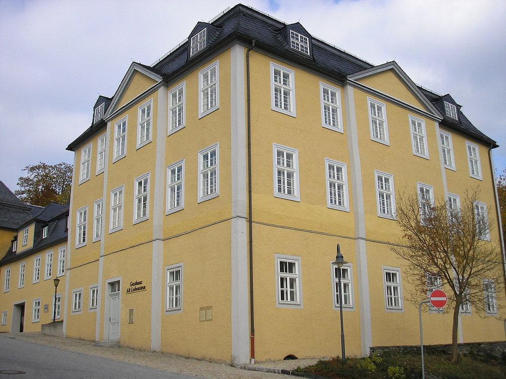 Castle Bad Lobenstein.JPG