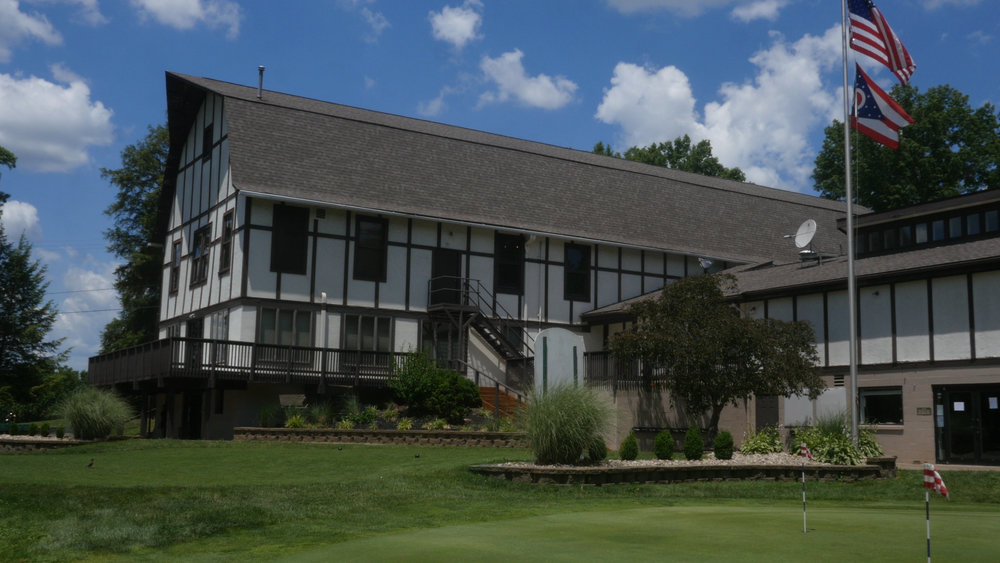 Clubhouse -2.jpg